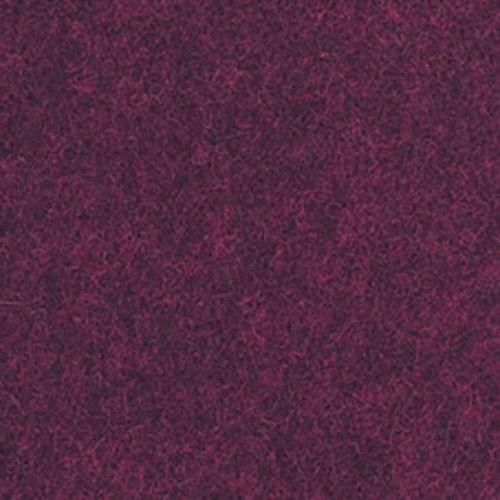 CAMIRA BLAZER WOOL - DEEP MAROON (Banbridge - CUZ32) 10-Year Warranty [+C$310.48]