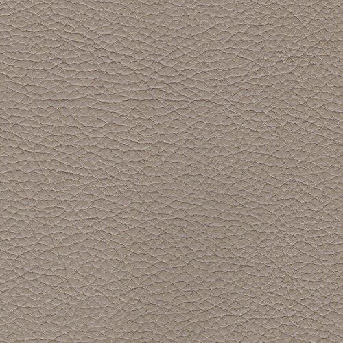 PPM BONE (2403-12) 5-Year Warranty