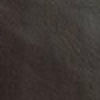 LEATHERETTE-F.SOFT-BLACK (901)