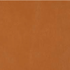 PPM-FR - CINNAMON (320) [+C$64.28]
