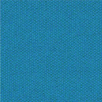 CAMIRA ERA FABRIC - TURQUOISE (CSE10) [+C$63.44]
