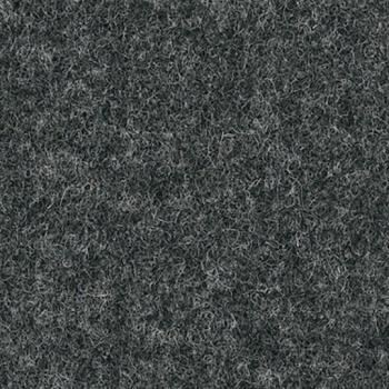 CAMIRA BLAZER WOOL- DARK GREY (Silcoates - CUZ30) [+C$143.92]