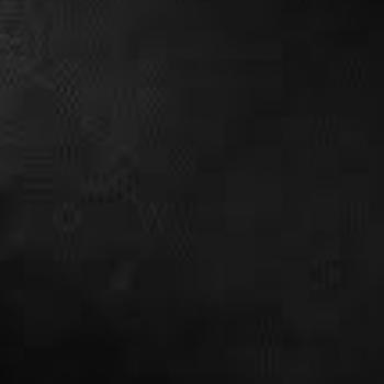 VELVET BLACK (GRACE - 900) [+C$142.16]