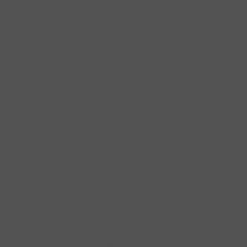 PPM-FR GREY (Antharice - 660) [+C$143.05]