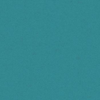CAMIRA BLAZER WOOL - TURQUOISE (Aston - CUZ02) [+C$223.90]