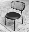 Picture of Seneca Dining Chair