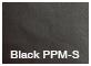 PPM-S BLACK (502-40)