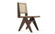 Picture of Pierre J. Dining Chair