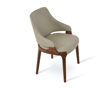 Picture of Plattner Dining Chair