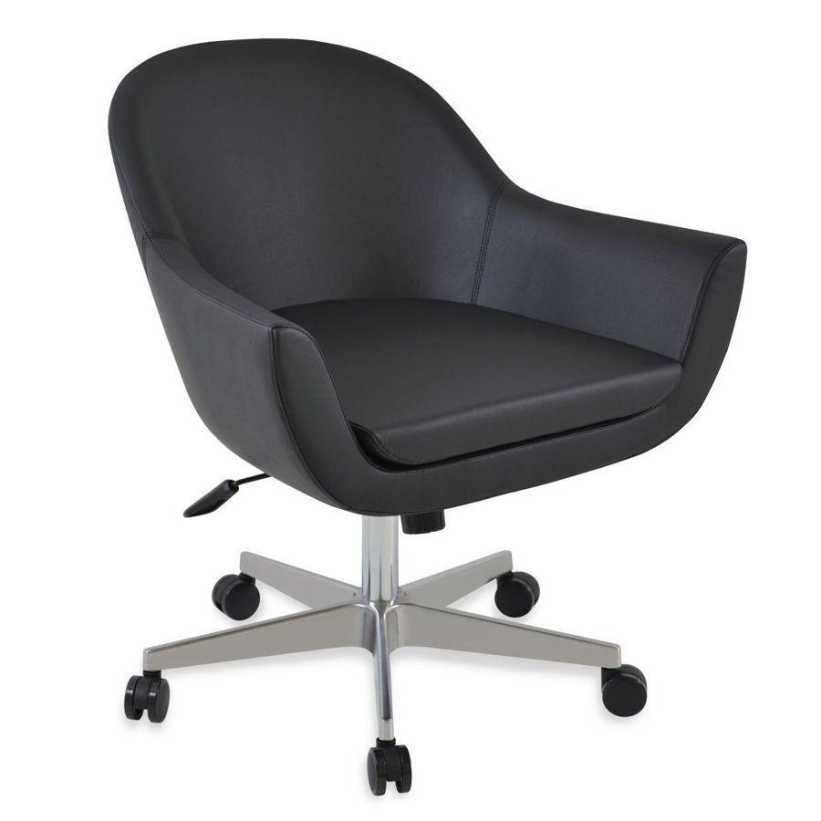 Picture of Madison Arm Office Chair