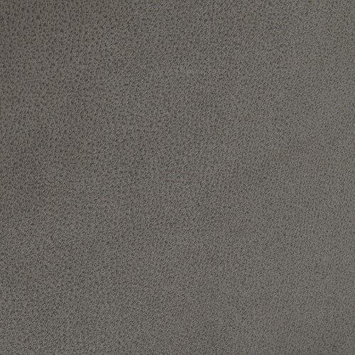 NUBUCK FABRIC SMOKE GREY (720) [+C$22.39]