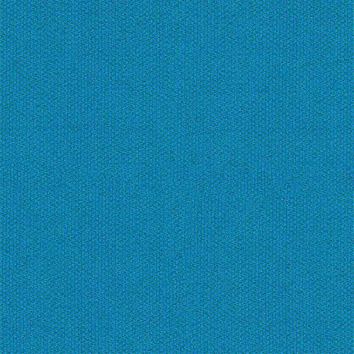 CAMIRA ERA FABRIC - TURQUOISE (CSE10) [+C$22.39]