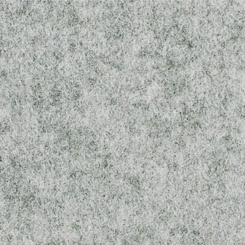 CAMIRA BLAZER WOOL - SILVER (Silverdale - CUZ28) [+C$128.12]
