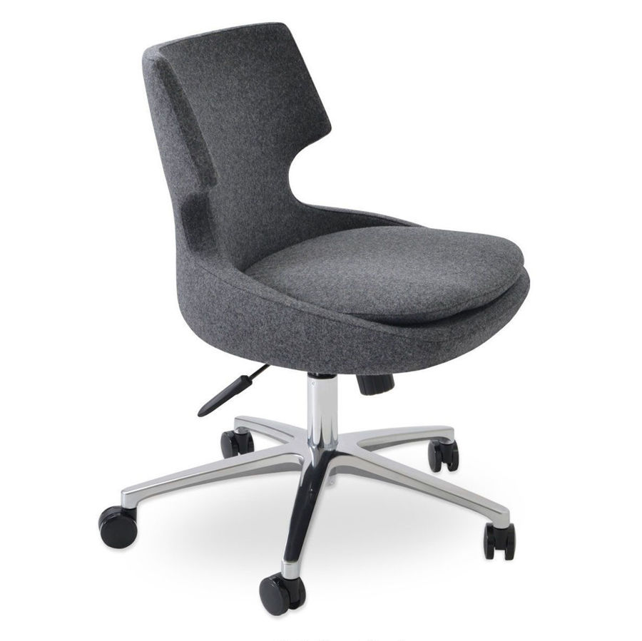Picture of Patara Arm Office Chair