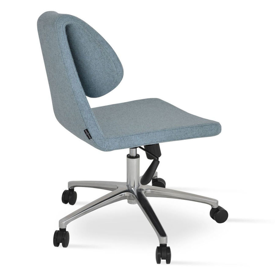Picture of Gakko Office Chair