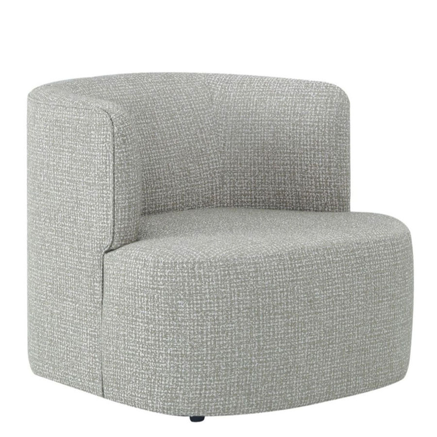 Picture of Noral Lounge Chair