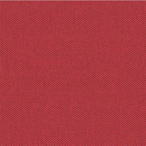CAMIRA ERA FABRIC -  RED (CSE06) [+C$43.54]