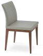 Picture of Zeyno Wood Dining