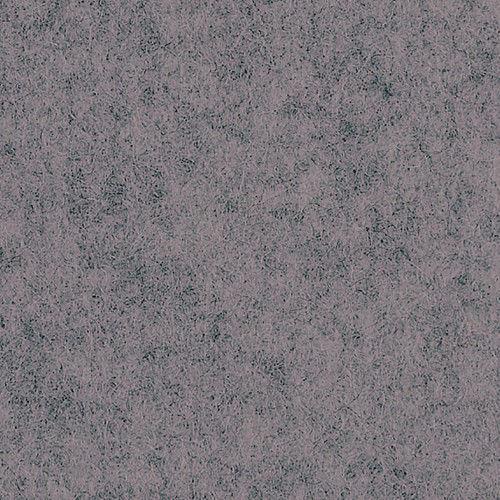 CAMIRA BLAZER WOOL- MEDIUM GREY (CUZ1G) [+C$140.17]