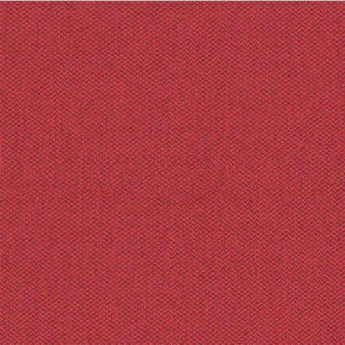 CAMIRA ERA FABRIC -  RED (CSE06) [+C$75.09]