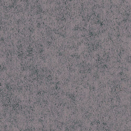 CAMIRA BLAZER WOOL- MEDIUM GREY (CUZ1G) [+C$138.07]