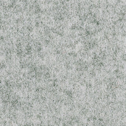 CAMIRA BLAZER WOOL - SILVER (Silverdale - CUZ28) [+C$85.10]