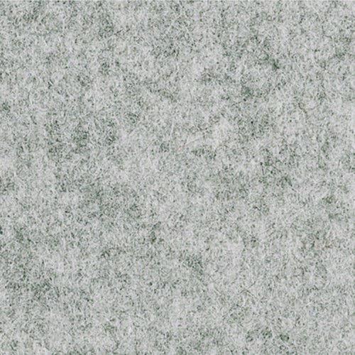 CAMIRA BLAZER WOOL - SILVER (Silverdale - CUZ28) [+C$86.35]