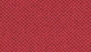 Fabric red [+C$63.05]