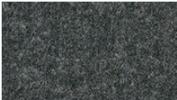 Dark grey wool [+C$187.90]