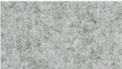 Camira Wool Silver [+C$154.52]